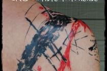 tattoo abstrait