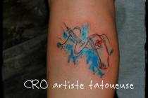 tattoo infirmiere 03-02-16